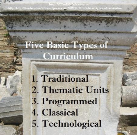 curriculum, homeschool, classical, thematic, traditional, technological, school, academics, columns