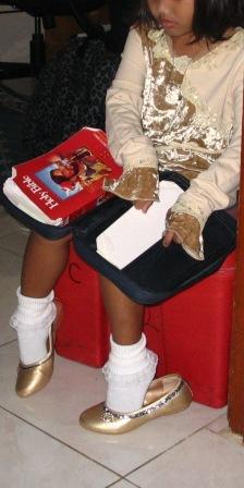 Bible reading, girl reading Bible, spiritual development