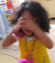 crying child, tantrum, throwing a fit, throwing tantrum, girl crying