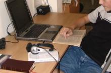 school, reading, computers, books, online