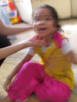girl screaming, girl crying, girl throwing fit, tantrum, meltdown