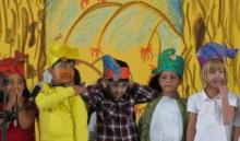 schools, plays, programs, children, costumes, international, national