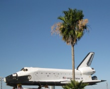 space shuttle, space, Endeavor, mock space shuttle, NASA, NASA Houston, Space Center Houston