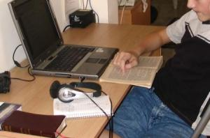 Online Textbooks for Middle School and High School | The