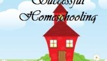 school house, red schoolhouse