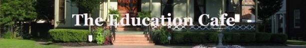 cropped-education-cafe-header4.jpg