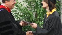 graduation, college, career