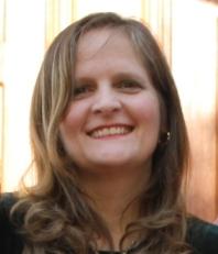 Delana H. Stewart