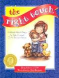 right touch book
