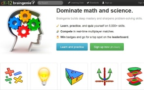 math and science quizzes, math science games