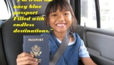 passport, poetry, third culture