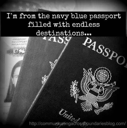 passport-Adelaide