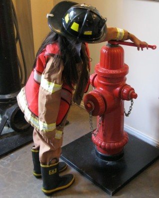 fire prevention, fire museum, fire trucks, fire hydrant