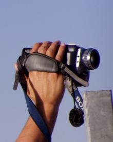 camera, video, tips