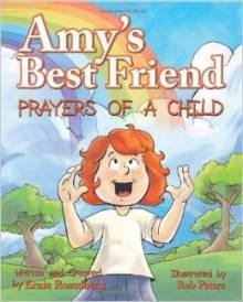 best friend, praying, God, communication